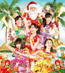 ももいろクローバーZ/ももいろクリスマス2016 ~真冬のサンサンサマータイム~ LIVE Blu-ray BOX (通常版/本編389分+特典59分)[KIXM-275]【発売日】2017/4/26【Blu-rayDisc】