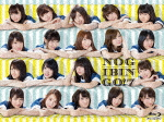 NOGIBINGO!7 Blu-ray BOX (本編263分)[VPXF-71529]【発売日】2017/8/4【Blu-rayDisc】
