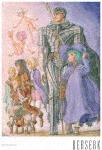ベルセルク 第3巻 (初回限定版/本編140分)[GNXA-1863]【発売日】2017/7/21【Blu-rayDisc】