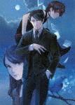 サクラダリセット Blu-ray BOX3 (本編144分)[KAXA-7523]【発売日】2017/11/29【Blu-rayDisc】