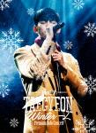 "TAECYEON(From 2PM)/TAECYEON (From 2PM) Premium Solo Concert ""Winter 一人"" (初回生産限定版/本編131分+特典92分)[ESBL-2502]【発売日】2017/12/27【DVD】"