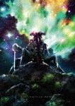 ねじ巻き精霊戦記 天鏡のアルデラミン Blu-ray BOX (本編317分)[1000695162]【発売日】2017/12/13【Blu-rayDisc】