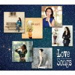 坂本冬美/Love Songs BOX (限定盤)[UPCY-9718]【発売日】2017/12/6【CD】