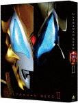 ウルトラマンジード Blu-ray BOX [BCXS-1282]【発売日】2018/2/23【Blu-rayDisc】