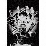 Q'ulle/コネクトライト (初回生産限定盤)[RZCD-86443]【発売日】2018/1/17【CD】