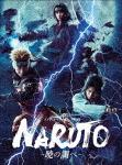 ライブ・スペクタクル NARUTO-ナルト- ~暁の調べ~ (本編169分+特典74分)[ANSB-10079]【発売日】2017/12/13【DVD】