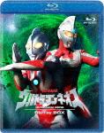 ウルトラマンネオス Blu-ray BOX (本編321分)[BSZS-10048]【発売日】2018/3/7【Blu-rayDisc】