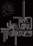 THE YELLOW MONKEY/THE YELLOW MONKEY LIVE BOX (完全初回生産限定版/1017分)[COBA-7021]【発売日】2018/3/21【DVD】