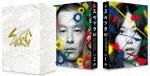 SPEC 全本編DVD-BOX (本編1037分+特典185分)[TCED-3901]【発売日】2018/3/28【DVD】