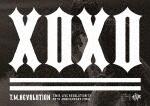 T.M.Revolution T.M.R. LIVE REVOLUTION'17 -20th Anniversary 海外 半額 FINAL at Saitama 発売日 Arena- DVD 初回生産限定版 3 ESBL-2516 2018 28 Super