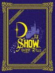 D-LITE(from BIGBANG)/DなSHOW Vol.1 (初回生産限定版/487分)[AVBY-58663]【発売日】2018 Vol.1/5/16【DVD】, トラストshop:7a534e58 --- sunward.msk.ru