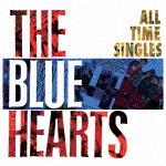 THE BLUE HEARTS/オールタイム・シングルス[MEJR-30004]【発売日】2018/2/28【レコード】