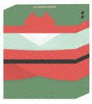 ハクメイとミコチ DVD BOX 下巻 (本編144分)[ZMSZ-11942]【発売日】2018/6/27【DVD】