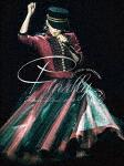 [先着ポスター特典付き]安室奈美恵/namie amuro Final Tour 2018 ~Finally~ (東京ドーム最終公演+25周年沖縄ライブ+ナゴヤドーム公演) (初回生産限定版)[AVNA-99101]【発売日】2018/8/29【DVD】