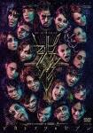 ピカレスク◆セブン (本編124分)[DSTD-20087]【発売日】2018/7/11【DVD】