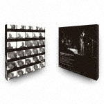 岡林信康/岡林信康withはっぴいえんど 7インチBOX (限定プレス盤)[ONBX-1]【発売日】2018/7/25【レコード】