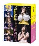 NMB48/NMB48 GRADUATION CONCERT ~MIORI ICHIKAWA / FUUKO YAGURA~ (レーベル名:laugh out loud records)[YRXS-80035]【発売日】2018/7/13【Blu-rayDisc】