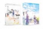 最終兵器彼女 コンプリート Blu-ray (初回生産限定版/本編375分)[BSTD-20119]【発売日】2018/9/12【Blu-rayDisc】