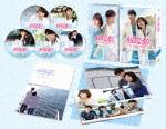 病院船~ずっと君のそばに~ DVD-BOX2 (本編700分+特典100分)[KEDV-622]【発売日】2018/12/5【DVD】
