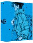 『あしたのジョー』連載開始50周年企画 メガロボクス Blu-ray BOX 2 (特装限定版)[BCXA-1373]【発売日】2018/9/26【Blu-rayDisc】