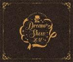 (ゲーム・ミュージック)/『夢色キャスト』DREAM☆SHOW 2017 LIVE BD (初回限定版)[LABX-38268]【発売日】2018/9/12【Blu-rayDisc】