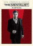 THE MENTALIST/メンタリスト <シーズン1-7> DVD全巻セット[1000735766]【発売日】2018/12/5【DVD】