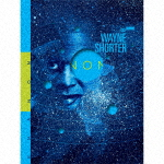 ウェイン・ショーター/エマノン (完全生産限定盤/輸入盤国内仕様)[UCCQ-9403]【発売日】2018/10/3【CD】