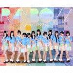 虹のコンキスタドール/THE BEST OF RAINBOW (初回限定超豪華盤)[KICS-93760]【発売日】2018/12/12【CD】