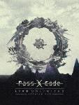 PassCode/PassCode 2016-2018 LIVE UNLIMITED PREMIUM BOX (限定版/メジャーデビュー2周年記念/339分)[UIXZ-9001]【発売日】2018/12/19【Blu-rayDisc】