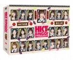 HKTBINGO! -夏、お笑いはじめました- DVD-BOX (本編240分)[VPBF-14767]【発売日】2019/1/25【DVD】