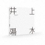 井上陽水/YOSUI BOX Remastered (初回生産限定盤)[UPCH-7461]【発売日】2019/1/30【CD】