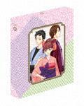 つくもがみ貸します DVD BOX 上ノ巻 (本編150分)[ZMSZ-12541]【発売日】2019/1/30【DVD】