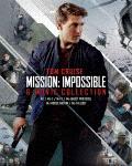 ミッション:インポッシブル 6ムービー・ブルーレイ・コレクション[PJXF-1192]【発売日】2018/12/19【Blu-rayDisc】