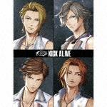 ARP/KICK A'LIVE プレミアムBOX (初回生産限定盤)[AVCD-96040]【発売日】2018/12/19【CD】