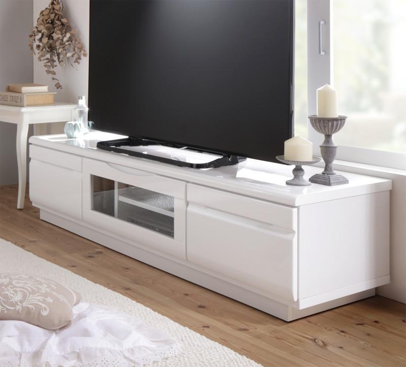 【スーパーSALE限定価格】完成品シンプルデザインテレビボード WHITV ホワイティヴィ 幅150