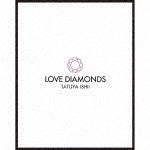 石井竜也/LOVE DIAMONDS (初回生産限定盤)[SRCL-9997]【発売日】2019/2/13【CD】