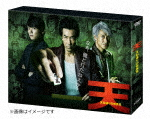 天 天和通りの快男児 DVD-BOX (300分)[VPBX-15736]【発売日】2019/3/27【DVD】