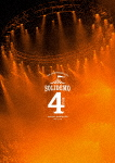 "SOLIDEMO/SOLIDEMO 4th Anniversary Live ""for"" (初回生産限定盤/264分)[AVZD-92753]【発売日】2019/1/30【Blu-rayDisc】"