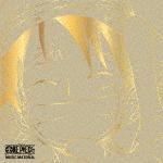 (V.A.)/ONE PIECE MUSIC MATERIAL (初回限定豪華盤/TVアニメ『ONE PIECE』20周年記念)[EYCA-12300]【発売日】2019/2/22【CD】