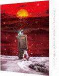 ANEMONE/交響詩篇エウレカセブン ハイエボリューション (特装限定版/本編95分+特典77分)[BCXA-1427]【発売日】2019/3/26【Blu-rayDisc】