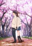 劇場アニメ 君の膵臓をたべたい 通常版 108分 ANSB-14009 DVD 発売日 4 入荷予定 3 2019 国産品