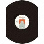 (V.A.)/NON-STANDARD collection -ノンスタンダードの響き- (生産限定盤)[TECI-1624]【発売日】2019/3/27【CD】