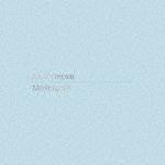 ニュー・オーダー/ムーヴメント(ディフィニティヴ・エディション) (完全生産限定盤/輸入盤国内仕様/金曜販売開始商品)[WPZR-30841]【発売日】2019/4/5【CD】