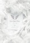 "2PM/2PM Six ""HIGHER"" Days -COMPLETE EDITION- (完全生産限定版/本編145分+特典191分)[ESXL-170]【発売日】2019/4/24【Blu-rayDisc】"