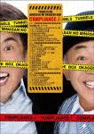 とんねるずのみなさんのおかげでBOX コンプライアンス 2 (本編341分)[PCBC-61779]【発売日】2019/5/22【DVD】