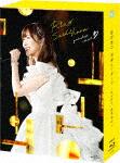 指原莉乃/指原莉乃 卒業コンサート ~さよなら、指原莉乃~[HKT-D0043]【発売日】2019/8/7【Blu-rayDisc】