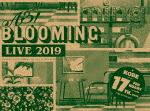 楽天 【ポイント10倍】(V.A.)/A3! BLOOMING LIVE 2019 IN KOBE (本編196分)[PCXP-50656]【発売日】2019/9/25【Blu-rayDisc】, 函南町:b0abc203 --- mail.freshlymaid.co.zw