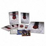 ホワイトスネイク/スリップ・オブ・ザ・タング 30周年記念スーパー・デラックス・エディション (初回生産限定盤/『スリップ・オブ・ザ・タング』発売30周年記念)[WPZR-30863]【発売日】2019/10/23【CD】
