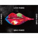 GANG PARADE/LOVE PARADE (初回生産限定盤)[WPZL-31666]【発売日】2019/11/13【CD】
