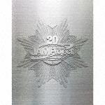 【ポイント10倍】JAM Project/JAM Project 20th Anniversary Complete BOX (完全生産限定版/結成20周年記念)[LACA-9700]【発売日】2020/1/1【CD】